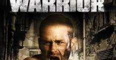 Ver película Street Warrior