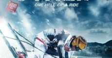 Filme completo Streif: One Hell of a Ride