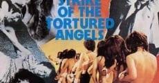 Película Strike of the Tortured Angels