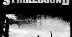 Película Strikebound