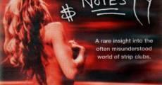 Ver película Strip Notes