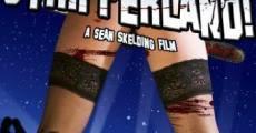 Ver película Stripperland