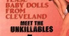 Filme completo Striptease Baby Dolls from Cleveland Meet the Unkillables