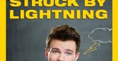 Struck by Lightning film complet