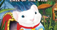 Stuart Little 3: Call of the Wild film complet