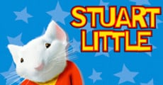 Stuart Little film complet