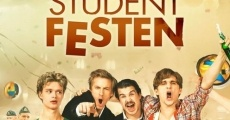 Película Studentfesten