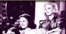 Filme completo 3 Meninas Endiabradas