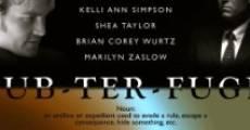 Sub-ter-fuge (2009)