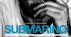 Película Submarino