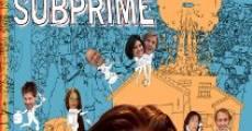 Subprime (2010)