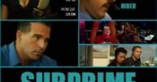 Subprime (2011)
