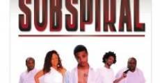 Subspiral (2013) stream