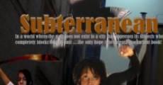 Subterranean (2014) stream
