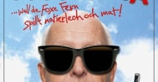 Película Succès Fox