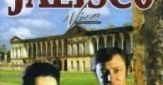 Película Sucedió en Jalisco