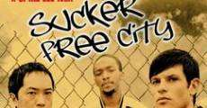Película Sucker Free City