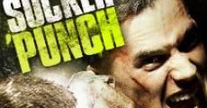Sucker Punch (2008) stream