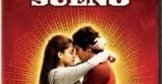 Ver película Sueño americano