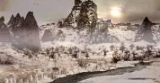 Película Sueño de invierno