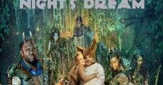 A Midsummer Night's Dream streaming
