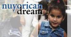 Nuyorican Dream streaming