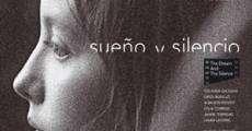 Ver película Sueño y silencio