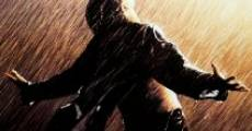 The Shawshank Redemption film complet