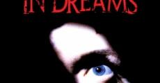 Sueños de un asesino