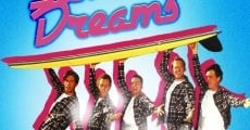 Filme completo Summer Dreams: The Story of the Beach Boys