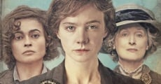 Suffragette streaming