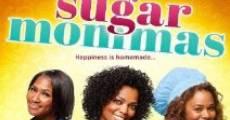 Película Sugar Mommas