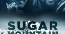 Sugar Mountain streaming