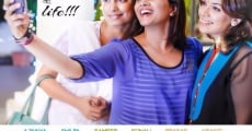 Filme completo Sugar Salt Ani Prem