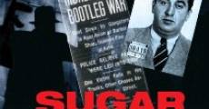 Sugar Wars - The Rise of the Cleveland Mafia (2012)