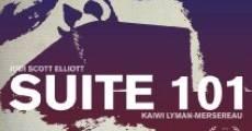 Película Suite 101