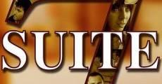 Película Suite 7