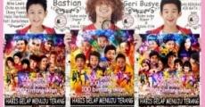 Suka-Suka Super 7: Habis Gelap Menuju Terang streaming