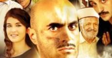 Película Sümela'nin Sifresi: Temel