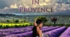 Película Summer in Provence