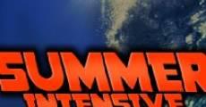 Summer Intensive (2012)