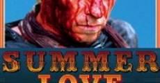 Summer Love (2006) stream