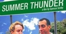 Ver película Trueno de verano