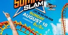 Filme completo SummerSlam
