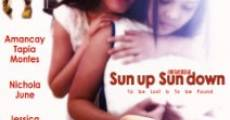 Sun up Sun down (2014) stream