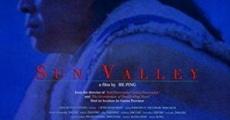 Ver película Sun Valley
