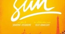 Ver película Sol