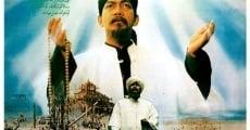 Película Sunan Kalijaga