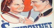 Ver película Sunbonnet Sue