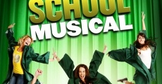 Filme completo Sunday School Musical